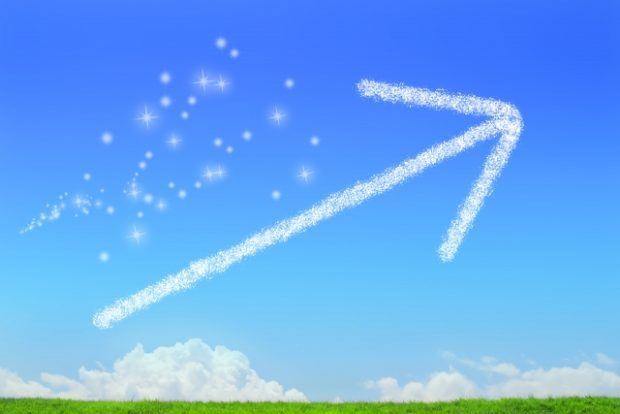 起業後、ビジネスを上手に軌道に乗せて、経営が順調なメンバーさんの共通点とは?